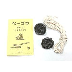 kyouzai-j_gi308-001_1.jpg