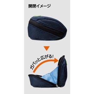 kyouzai-j_kokuyo-vbf190-1_3.jpg