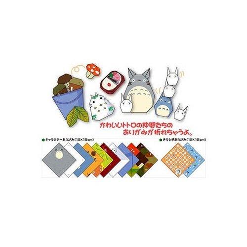kyouzai-j_esy-4970381412616-1_1.jpg