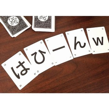 kyouzai-j_gakken-j750640_2.jpg