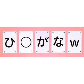 kyouzai-j_gakken-j750640_3.jpg