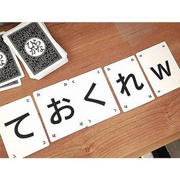 kyouzai-j_gakken-j750640_4.jpg