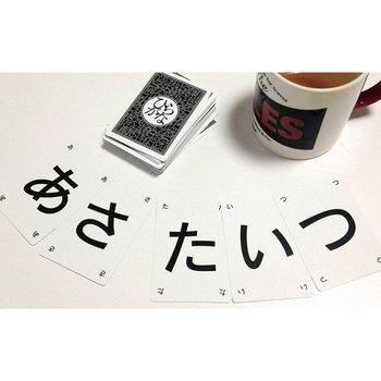 kyouzai-j_gakken-j750640_6.jpg