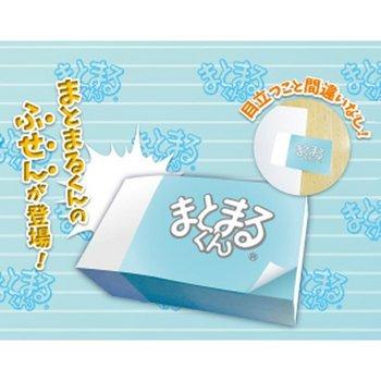 kyouzai-j_hinode-mkf-120.jpg