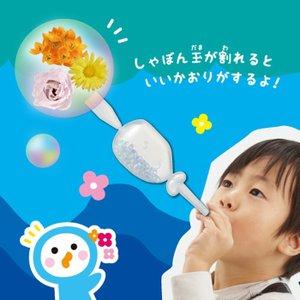 kyouzai-j_ku-ps044-500_1.jpg
