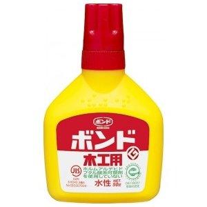 kyouzai-j_konishi-10122.jpg