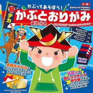 kyouzai-j_ty415001.jpg