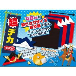 kyouzai-j_ty415001_1.jpg
