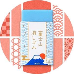 kyouzai-j_plus-er-100aif.jpg7.jpg