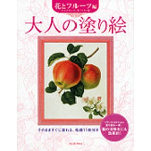kyouzai-j_saku-145179.jpg