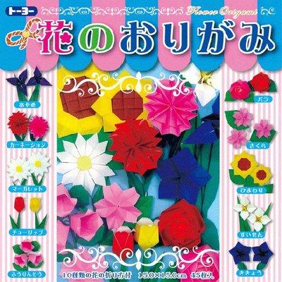 kyouzai-j_ty005012.jpg