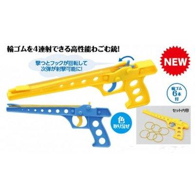 kyouzai-j_a006815.jpg