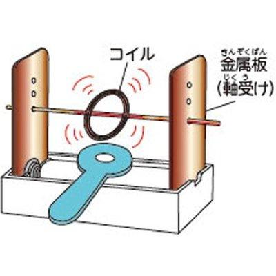 kyouzai-j_gakken-q750559_4.jpg