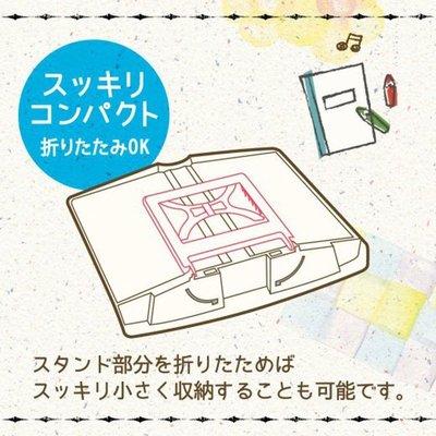 kyouzai-j_sonic-lv-7450_8.jpg