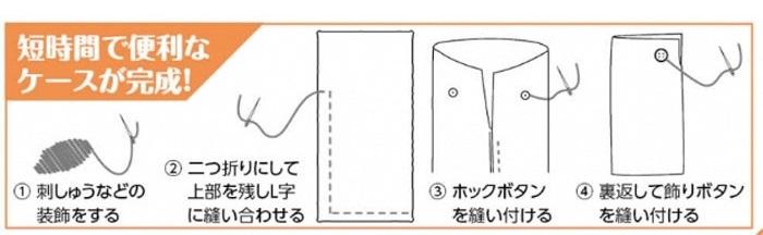 http://www.kyouzai-j.com/blog/udata/kyouzai-j_a050987_3%5B1%5D.jpg