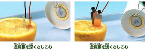 https://www.kyouzai-j.com/blog/udata/kyouzai-j_gakken-q750560_4.jpg