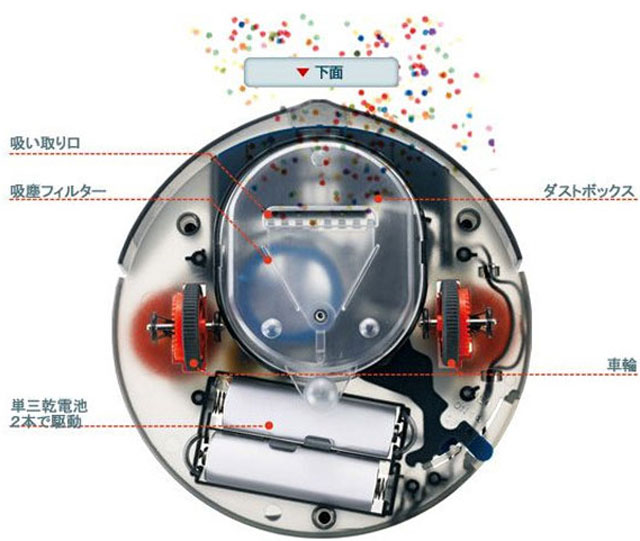 http://www.kyouzai-j.com/blog/udata/kyouzai-j_gam-62562-50_2.jpg