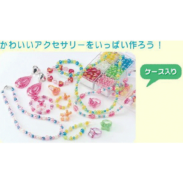 http://www.kyouzai-j.com/blog/udata/kyouzai-j_gi044-016_1.jpg