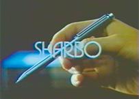 http://www.kyouzai-j.com/blog/udata/sharbo_img_02.jpg