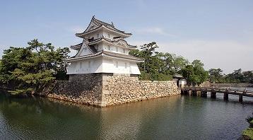 https://www.kyouzai-j.com/blog/udata/tamamo2.jpg